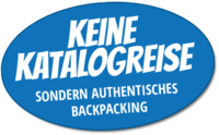 authentisches Reisen