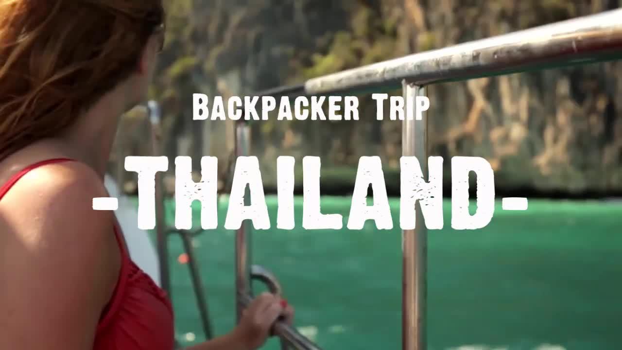 Thailändische vornamen weiblich